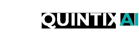 Quintix AI